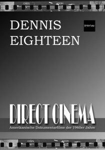Direct-Cineam-Cover2-klein