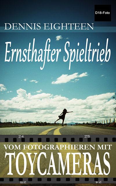 das erste deutschsprachige toycamerabuch ist jetzt verf gbar d18 foto. Black Bedroom Furniture Sets. Home Design Ideas