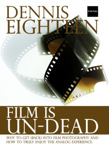 cover-film-lives-Thumbnail